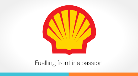 Fuelling frontline passion